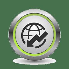 contact-verification-service-d