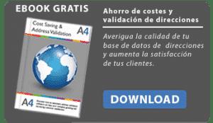 Address Validation Ebook