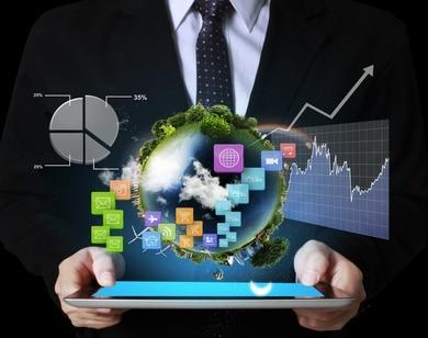 Geocoding online