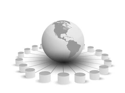Batch Geocoding Address