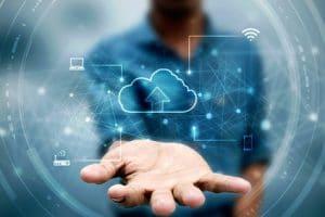Online database normalization
