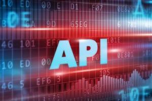 Address Validation API