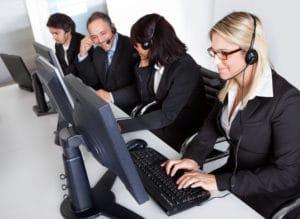 Migliorare le relazioni con i clienti