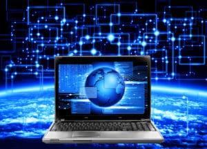 Software normalizzazione indirizzi