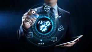 Real time, batch, API or plugin